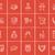 образование · эскиз · веб · мобильных · Инфографика - Сток-фото © rastudio