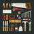 hand · tools · ontwerp · eps10 · vector - stockfoto © ratch0013