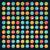 logística · ícones · preto · eps10 · vetor · formato - foto stock © ratch0013