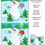 jogo · crianças · ilustração · eps8 · vetor - foto stock © ratselmeister