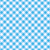 seamless light blue colors diagonal gingham pattern or fabric cloth stock photo © ratselmeister