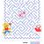 laberinto · juego · ninos · actividad · página · ayudar - foto stock © ratselmeister