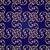 フローラル · 装飾的な · スタイル · 金 · 飾り - ストックフォト © ray_of_light