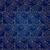 virágmintás · klasszikus · végtelen · minta · kék · virág · absztrakt - stock fotó © Ray_of_Light