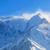 kar · fırtınası · avrupa · manzara · kar · arka · plan - stok fotoğraf © RazvanPhotography