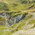 paisagem · montanhas · belo · montanha · férias · caminhadas - foto stock © razvanphotography