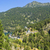green mountains stock photo © razvanphotography