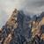 Gewitterwolken · Italien · Sonne · Natur · Berg · Sommer - stock foto © razvanphotography