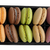 macarons stock photo © razvanphotography