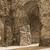 要塞 · 詳細 · 軍事 · 砦 · ボックス · 日光 - ストックフォト © razvanphotography