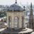katedral · görüntü · kule · görmek · şehir - stok fotoğraf © razvanphotography