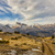montana · nieve · invierno · paisaje · alpes · cadena - foto stock © RazvanPhotography