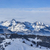 высокий · высота · лыжных · домен · Альпы · тесные - Сток-фото © RazvanPhotography