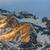 puesta · de · sol · invierno · nubes · paisaje · luz - foto stock © RazvanPhotography