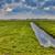 fırtınalı · kırsal · bahar · manzara · tarım · etrafında - stok fotoğraf © razvanphotography