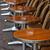 伝統的な · パリジャン · コーヒー · ストリートビュー · テラス · パーティ - ストックフォト © razvanphotography