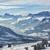 высокий · высота · лыжных · домен · пусто · Альпы - Сток-фото © RazvanPhotography