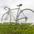 pintado · volante · blanco · mar · fondo · viaje - foto stock © razvanphotography