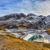 artificial · montanas · invierno · paisaje · dos · cielo - foto stock © RazvanPhotography