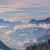 kış · manzara · güzel · görmek · üzerinde · bulutlar - stok fotoğraf © RazvanPhotography