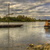 abandonné · bateaux · photos · bois · mer · bateau - photo stock © razvanphotography