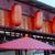 japonês · lanternas · branco · templo · Tóquio - foto stock © razvanphotography