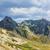 paisagem · montanhas · belo · céu · nuvens · natureza - foto stock © RazvanPhotography