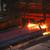 quente · aço · fogo · metal · fumar · fábrica - foto stock © razvanphotos