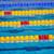 плаванию · начала · положение · гонка · соответствовать · пловец - Сток-фото © razvanphotos