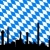 промышленности · флаг · здании · пейзаж · технологий · городского - Сток-фото © rbiedermann