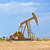 Large Pump Jack Pulling Crude Oil Up stock photo © rcarner