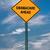 à · frente · postar · blue · sky · médico · lei · corporativo - foto stock © RedDaxLuma