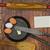 Vintage · набор · пространстве · текста · визитной · карточкой - Сток-фото © RedDaxLuma