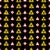 bioveszély · sugárzás · feliratok · formák · terv · zöld - stock fotó © redkoala