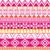 rózsaszín · őslakos · amerikai · kisebbségi · minta · vektor - stock fotó © redkoala