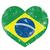 愛 · ポルトガル · 中心 · フラグ · アイコン · シンボル - ストックフォト © redkoala