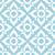 azul · preto · folhas · isolado · branco · negócio - foto stock © redkoala