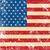 bayrak · Washington · bilgisayar · oluşturulan · örnek · ipeksi - stok fotoğraf © redkoala