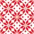 traditioneel · christmas · gebreid · patroon - stockfoto © redkoala