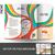 école · promotion · flyer · modèle · enfants · résumé - photo stock © redshinestudio