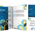 brochure design stock photo © redshinestudio