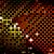Disco · Lichter · Muster · schwarz · Licht · Design - stock foto © redshinestudio