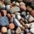 granitu · skał · pokryty · powierzchnia · czarny · kolor - zdjęcia stock © remik44992