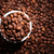 coffee stock photo © restyler