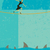 mulher · de · negócios · equilíbrio · corda · esticada · arriscado · caminhada · guarda-chuva - foto stock © retrostar