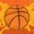 grunge · basquetebol · bola · fotos · projeto - foto stock © retrostar