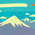 Banner · Werbung · Flugzeug · Illustration · Karikatur · Geschäftsmann - stock foto © retrostar