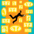 symbolen · toespraak · ballonnen · business - stockfoto © retrostar