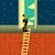 レンガの壁 · エンドレス · 家 · デザイン · 背景 · 作業 - ストックフォト © retrostar