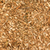drewna · chipy · ogrzewania · alternatywa - zdjęcia stock © rghenry